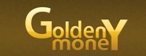 Партнерская программа Golden Money (sms, подписки)