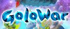 Партнерская программа Golowar (онлайн игра)