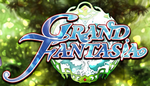 Партнерская программа Grand Fantasia (онлайн-игра)