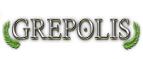 Партнерка Grepolis (онлайн-игра)