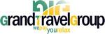 Партнёрская туристическая программа Grand Travel Group