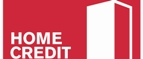 Партнерка Homecredit (кредиты)