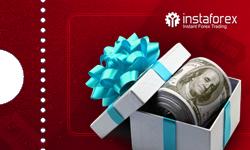ИнстаФорекс: новый маркетинговый инструмент в помощь партнеру