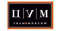 Партнерка «Официальный интернет-магазин Торгового дома ЦУМ»