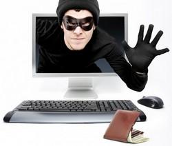 Ищите работу в интернете? Осторожно, мошенники!