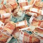 Как заработать на финансовом рынке без вложений?