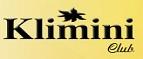Партнерская программа Klimini Club (магазин обуви и сумок)