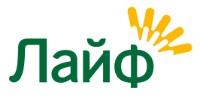 Партнерская программа «Кредит на доверии» от финансовой группы Лайф