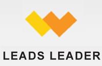 LeadsLeader: новый инструмент для заработка на интернет-магазинах - Каталог товаров