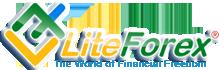 Партнерская программа LiteForex