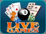 Партнерская программа Livegames (онлайн игры)