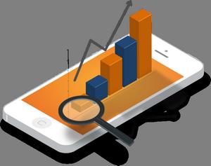 Оптимизация мобильной рекламной кампании