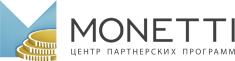 Партнерская программа Монетти (агрегатор партнерок)