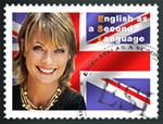 Партнерка «English as a Second Language» (центр обучения)