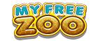 Партнерка «My Free Zoo» (онлайн игра)