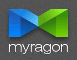 Партнерская программа Myragon (агрегатор партнерских программ с оплатой за действие)