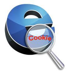Немного о cookie dropping или уязвимость CPA-моделей