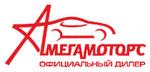 Партнерская программа МегаМоторс (авто в кредит)