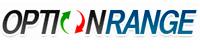 Option Range - партнерка торговли бинарными опционами