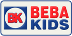 Партнерка Beba Kids (интернет-магазин модной детской одежды)