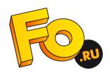 Партнерка конструктора сайтов Fo.Ru