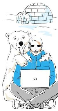 Партнерка «Курс по созданию инфобизнеса от Сергея Грань»