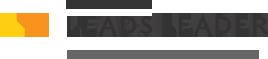 Партнерка Leads Leader (рекламная сеть в финансовом секторе)