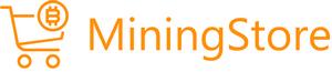 Партнерка MiningStore (майнинг криптовалют)