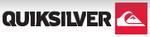 Партнерка интернет-магазина Quiksilver (спортивные товары)