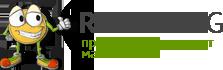 Партнерка Рублемаг (створення інтернет-магазину)
