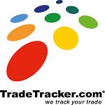 Партнерка TradeTracker (CPA сеть)