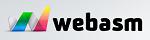 Партнерка Webasm (заработок на файловом трафике)