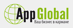 Партнерская программа AppGlobal (мобильные приложения)