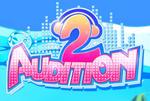 Партнерская программа Audition 2 (танцевальная онлайн-игра)