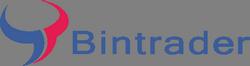 Партнерская программа Bintrader.com (бинарные опционы)