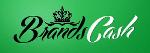 Партнерская программа BrandsCash (продажа обуви и аксессуаров)