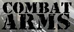 Партнерская программа Combat Arms (онлайн-игра)