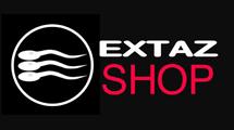 Партнерская программа Extaz (интим магазин)