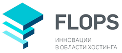 Партнерская программа FLOPS (VPS/VDS, облачный хостинг)