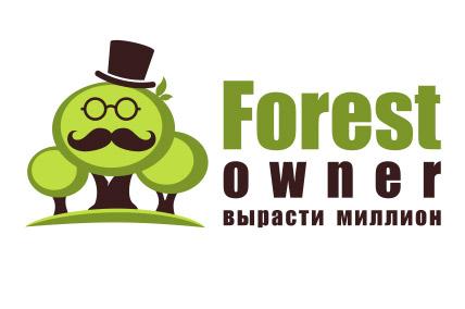 Партнерская программа ForestOwner
