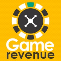 Партнерская программа Game-Revenue (казино)