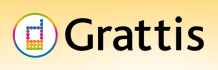 Партнерская программа Grattis (голосовые поздравления)