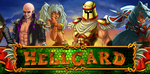 Партнерская программа Hellgard (онлайн-игра)