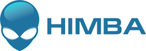 Партнерская программа Himba (CPA сеть)