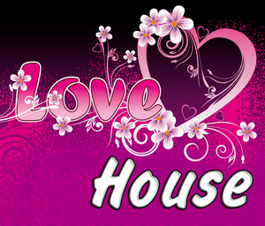 Партнерская программа интернет-магазина интимных товаров LoveHouseShop.ru
