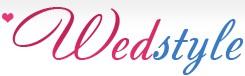 Партнерская программа интернет-магазина Wedstyle (свадебные товары)