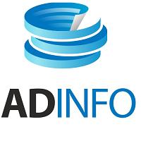 Партнерская программа качественных инфопродуктов Adinfo.ru
