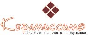 Партнерская программа Керамиссимо (интернет-магазин керамики)