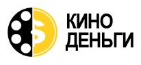 Партнерская программа «КиноДеньги» (заработок на фильмах)