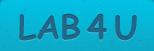 Партнерская программа LAB4U (медицинский сервис)
